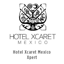 Hotel Xcaret Mexico Xpert