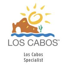 Los Cabos Specialist