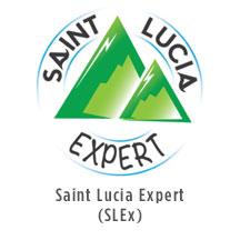 Saint Lucia Expert